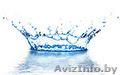 Бурение скважин на воду недорого  цены