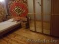 Квартира на сутки,  Брест, 1-2 комнатная