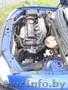 Opel Corsa 2000 г.в.,  1, 5 турбодизель