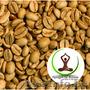 Зеленый кофе для естественного похудения - доставка в Гомель и по области!