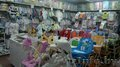Продажа детских ванночек для купания