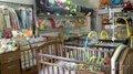 Детские коляски по низким ценам в Бресте