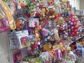 Качели для детей в Бресте