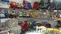 Детские коляски по низким ценам