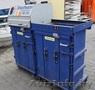 STRAUTMANN MK700  Пресс-пакетировочный (бу)