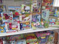 Ходунки для детей по низким ценам