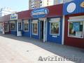 Торговый павильон в собственность,  Брест,  Восток,  20 кв.м. 140038