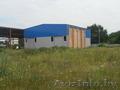 Складское помещение в аренду в пром. зоне Бреста,  324 кв. Неотапливаемое. 140040