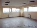 Административное помещение в аренду в восточной части Бреста,  277, 2 кв.м. 140042