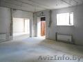 нежилое помещение (адм-торговое) в собственность,  Брест,  центр,  95, 3 кв.м 140294