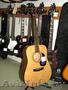 Гитара акустическая Cort AD810