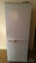 Холодильник Атлант - 130,  б/у. в хорошем состоянии. 180$ торг