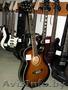 Акустическая гитара Sonata F 531