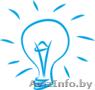 Быстрая и эффективная разработка сайтов