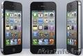 Apple Iphone 4s 16. Новый. Оригинал. Не вскрывался.