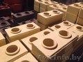 Лего станки,  для производства лего кирпича.
