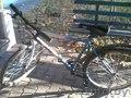 Велосипед КТМ хороший