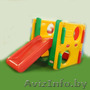 Прокат детских игрушек в Бресте tobby - Изображение #6, Объявление #1185731