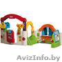 Прокат детских игрушек в Бресте tobby - Изображение #9, Объявление #1185731