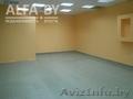 Адм-торговое помещение в аренду,  Брест,  74, 2 кв.м.