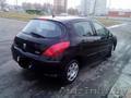 Peugeot,  пежо 308  1.6 бензин,  2010г.