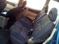Салон нисcан террано форд маверик  7 мест