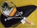 Теннисная ракетка Head