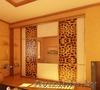 Шкафы-купе мебель,  корпусная SWAGGMEBEL