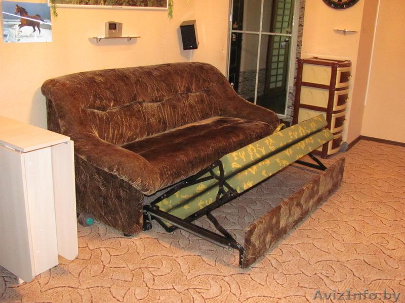 Куплю б у диван в попасная  - на сайте tur-et.ru 148