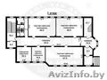 Административные помещения в аренду в Бретсе,  Ковалево,  19, 6+49+67+.. Лот 140022