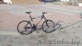 Велосипед Kross Hexagon X4