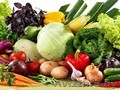 Куплю овощи оптом,  большими партиями.