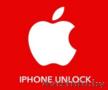 Официальная Разблокировка IPhone AT&T USA БЕСПЛАТНО