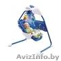 Прокат товаров для детей в Бресте - Изображение #4, Объявление #1270420