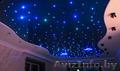Монтаж ленточной и любой светодиодной подсветки