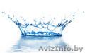 Монтажа водоснабжения,  Бурение скважин на воду