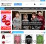 Интернет магазин Second Wind Недорогая модная одежда секонд хенд,  доставка по РБ