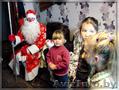 Дед Мороз и Снегурочка! , Объявление #1352290