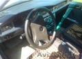 Mercedes 190 D, 1992 г.в., 300 000 км - Изображение #3, Объявление #1357640