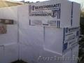 отделочные материалы ,  фасадные материалы