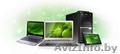 Компьютерная помощь в Бресте