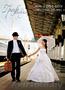 Свадебная съёмка - Художественная съёмка - Love story - Выпускные