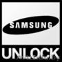 Разблокирую, UNLOCK,  разлочу,  любую модель Samsung дистанционно кодом