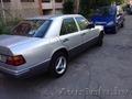 Mercedes E-klasse (W124) , 1992 - Изображение #3, Объявление #1451501
