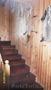 Посуточное проживание в 2-хэт доме-коттедже (от 1 комнаты)