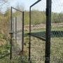 Ворота и калитки с бесплатной доставкой по Беларуси