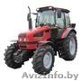 Диагностика и ремонт под ключ тракторов МТЗ-1522., 2022., 2522., 3022., 3522