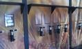 Мебель для магазина разливного пива в Бресте