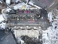 Kia sportage III 2014 года 2.0 бензин акпп запчасти