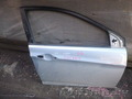 Hyundai Solaris 1.6 бензин акпп 2013 год запчасти б/у.